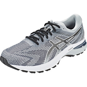 asics GT-2000 8 Shoes Men piedmont grey/black